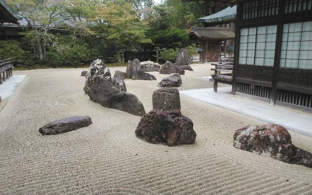 f:id:kawase1960:20191013103028j:image