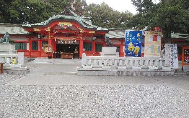 f:id:kawase1960:20191208210820j:image
