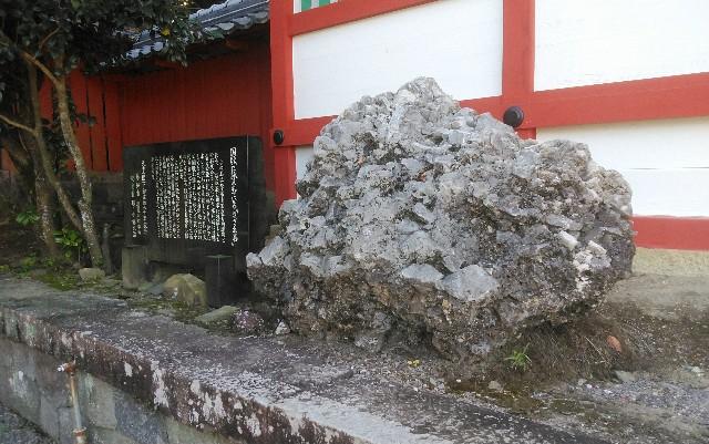 f:id:kawase1960:20201001181104j:image