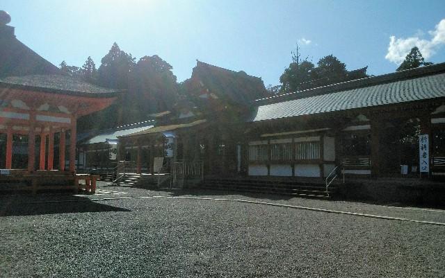 f:id:kawase1960:20201001181127j:image