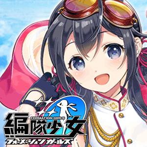 f:id:kawashima-kihiro:20160418184434j:plain