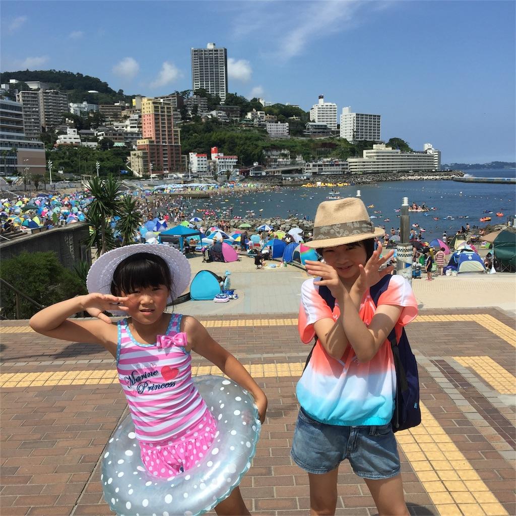 f:id:kawashima-naoya-1203346:20160807134637j:image