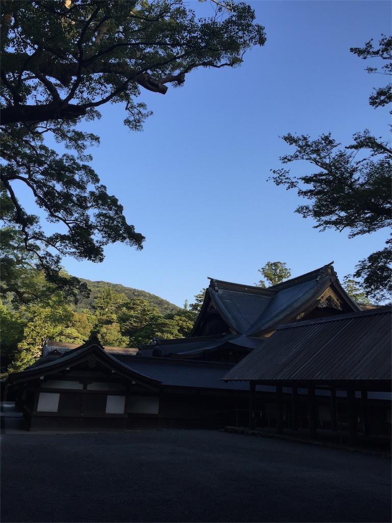 f:id:kawashima-naoya-1203346:20160807141439j:image