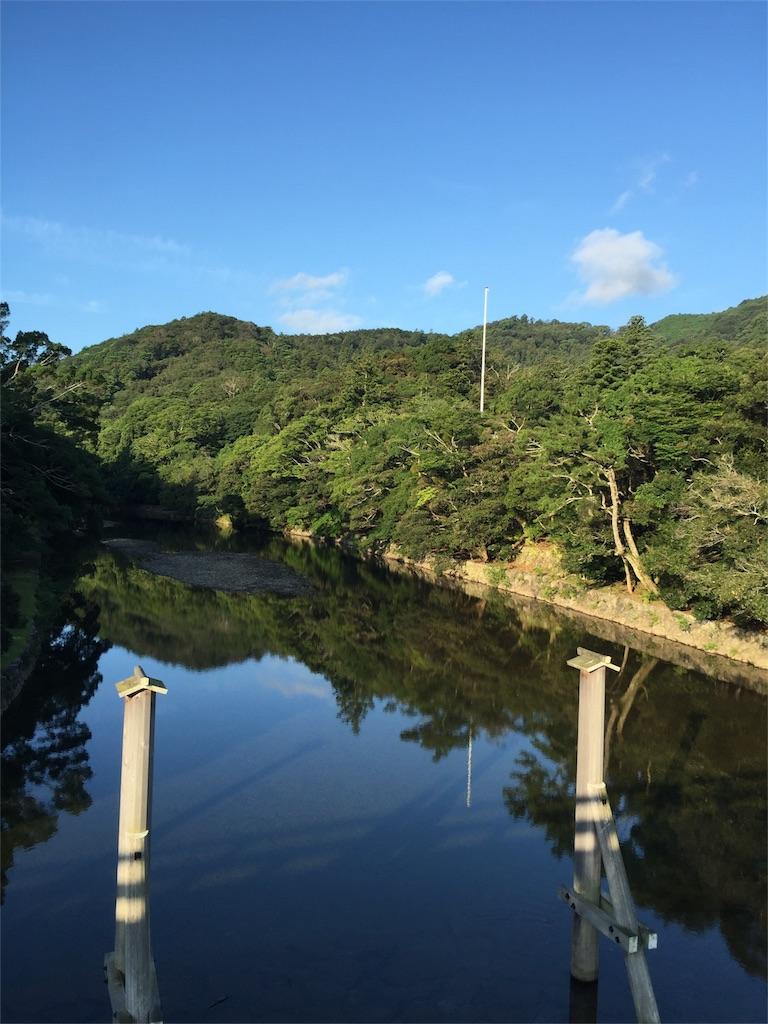 f:id:kawashima-naoya-1203346:20160807142124j:image