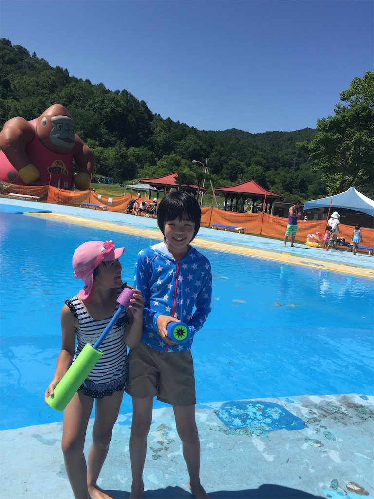 f:id:kawashima-naoya-1203346:20160816073558j:image