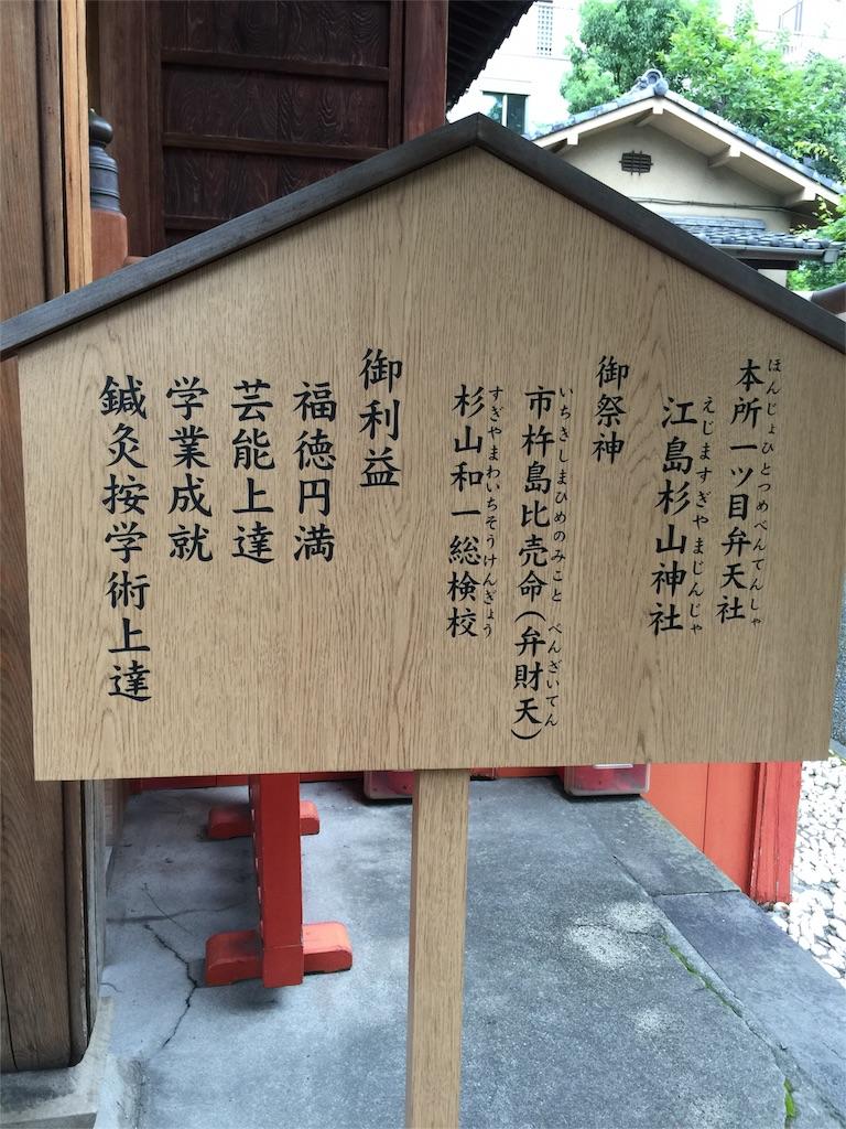 f:id:kawashima-naoya-1203346:20160828165851j:image