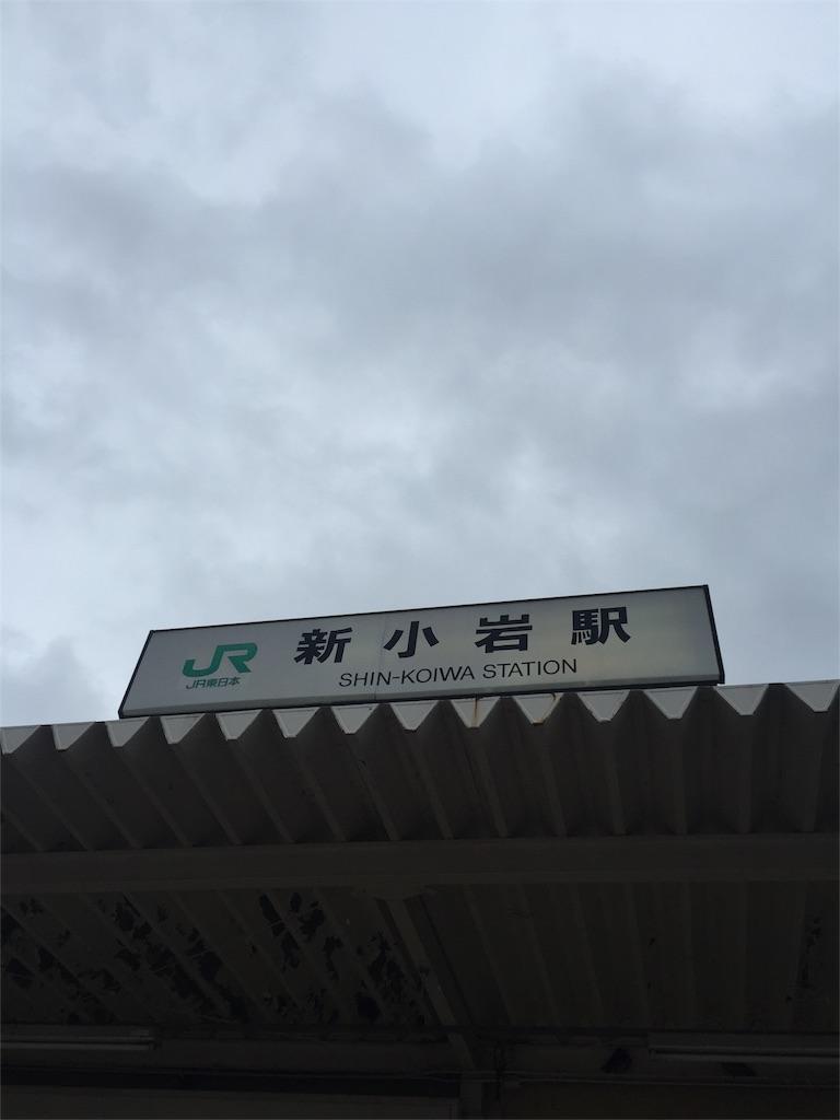 f:id:kawashima-naoya-1203346:20160828180435j:image