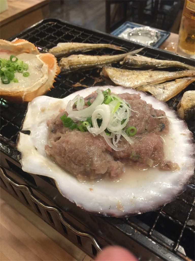 f:id:kawashima-naoya-1203346:20160828180518j:image