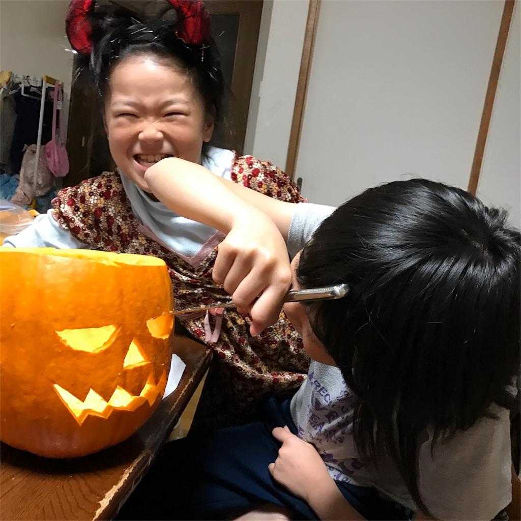 f:id:kawashima-naoya-1203346:20161023201829j:image