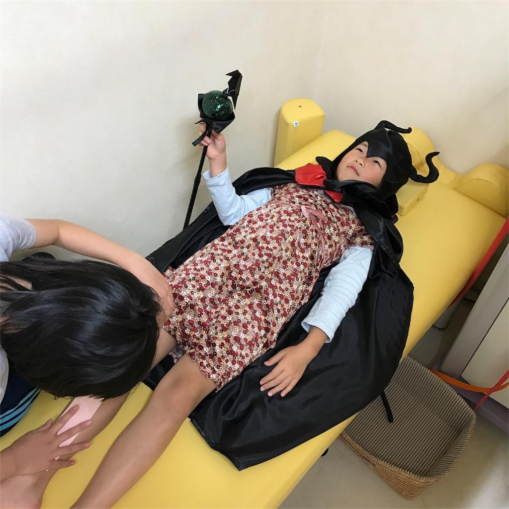 f:id:kawashima-naoya-1203346:20161023202252j:image
