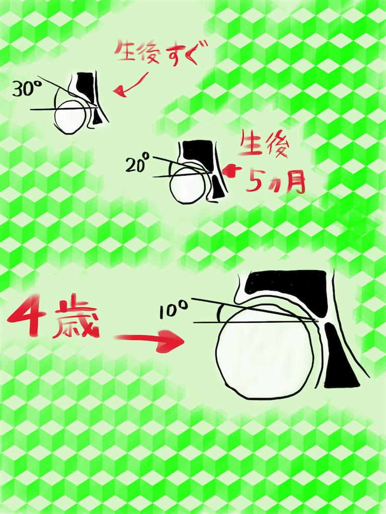 f:id:kawashima-naoya-1203346:20161028220800p:image
