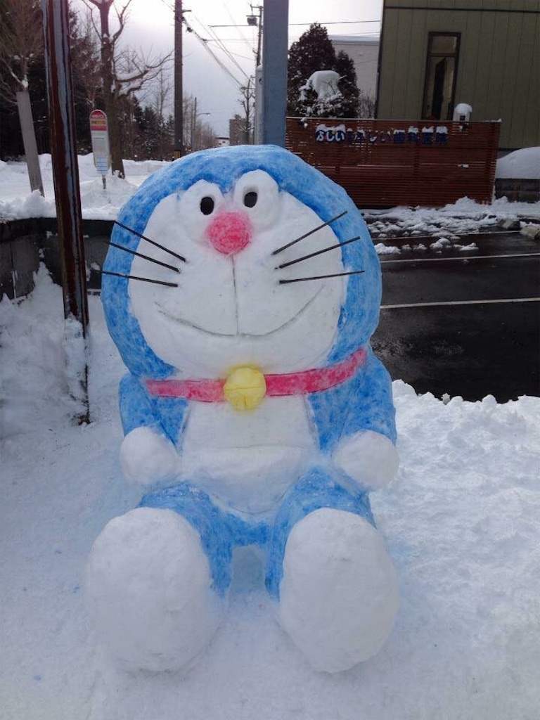 f:id:kawashima-naoya-1203346:20161106192924j:image