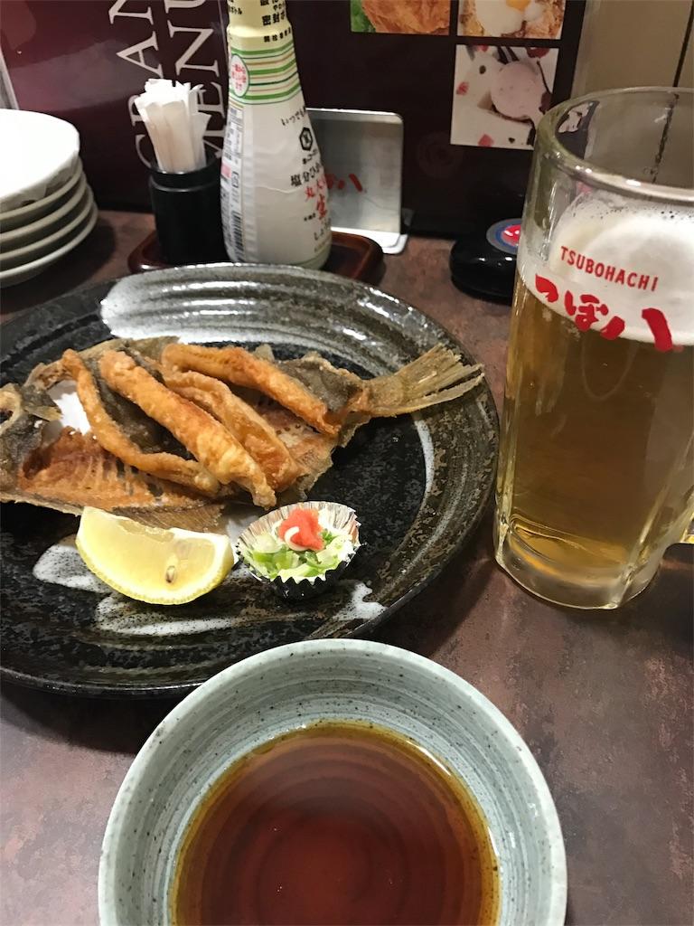 f:id:kawashima-naoya-1203346:20161203200951j:image