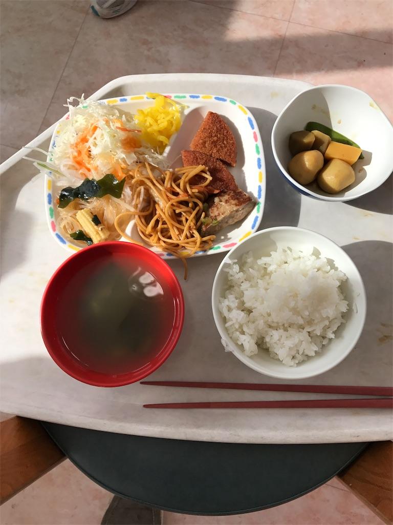 f:id:kawashima-naoya-1203346:20170212134305j:image