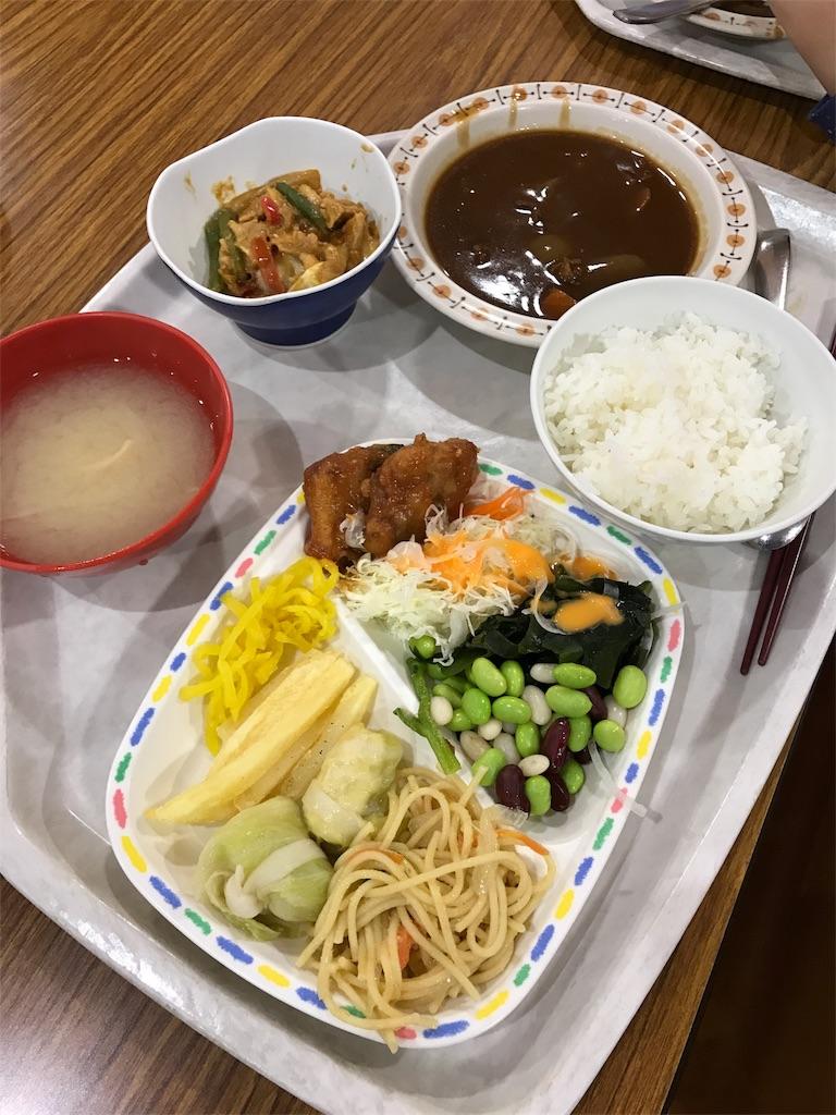 f:id:kawashima-naoya-1203346:20170212135651j:image
