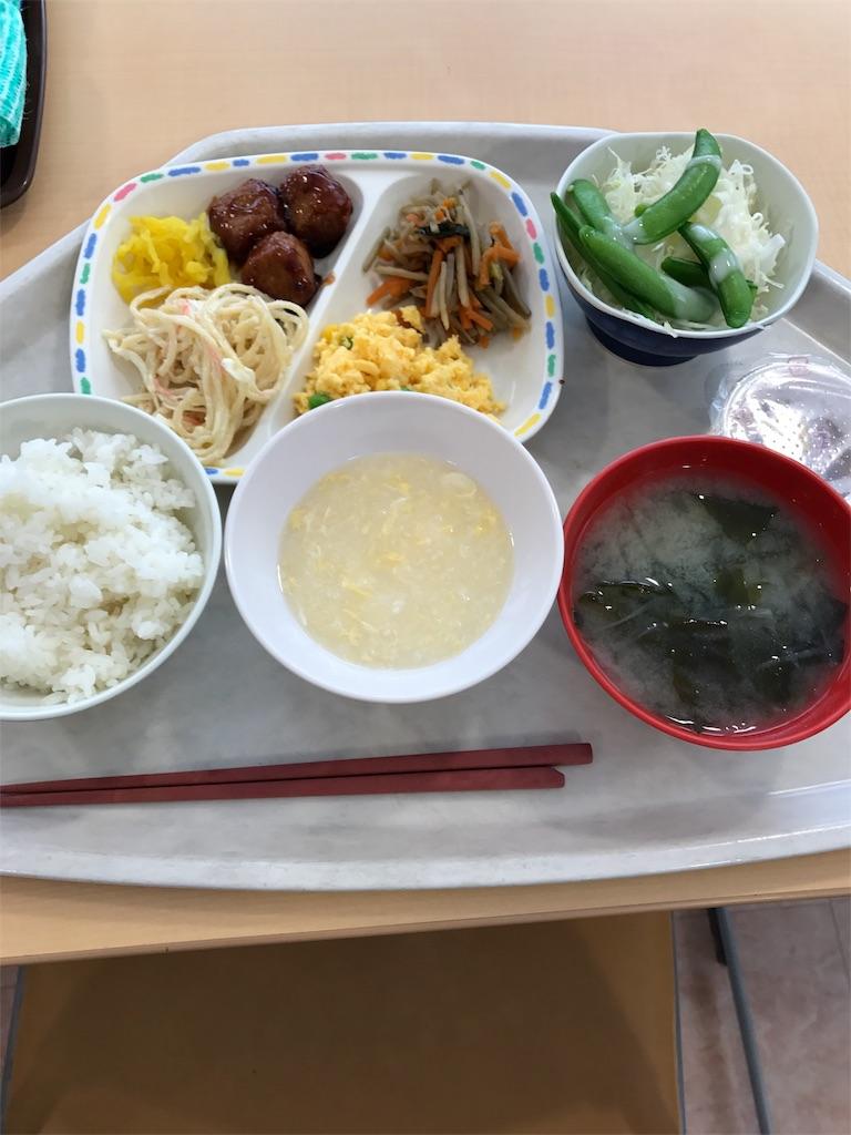 f:id:kawashima-naoya-1203346:20170212141953j:image