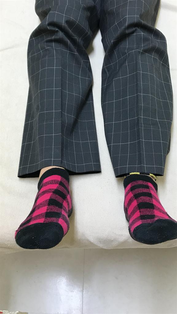 f:id:kawashima-naoya-1203346:20170226101650p:image