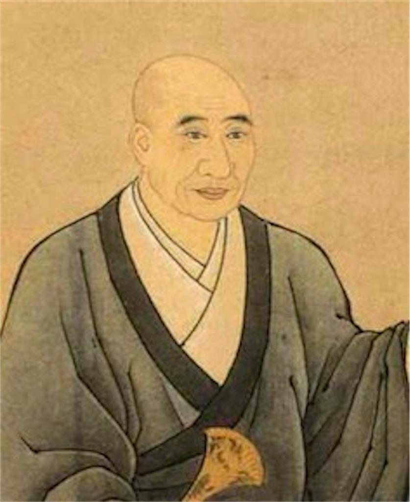 f:id:kawashima-naoya-1203346:20170410182526j:image