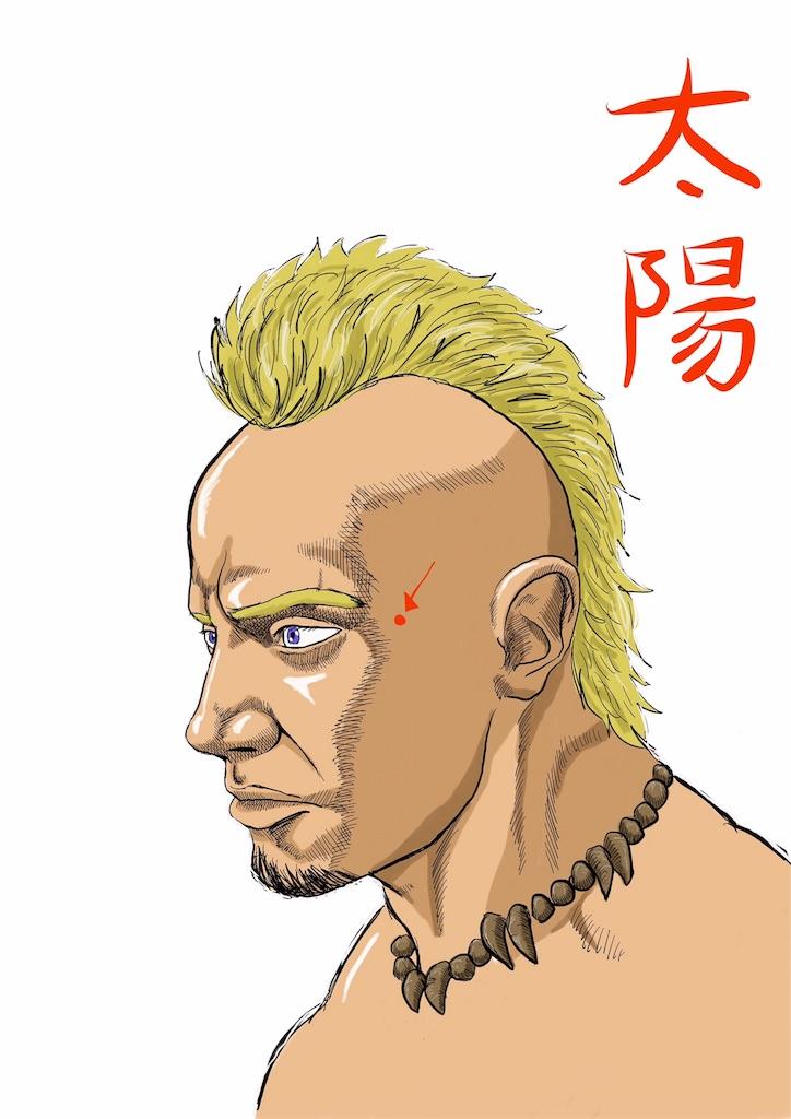 f:id:kawashima-naoya-1203346:20170415103239j:image