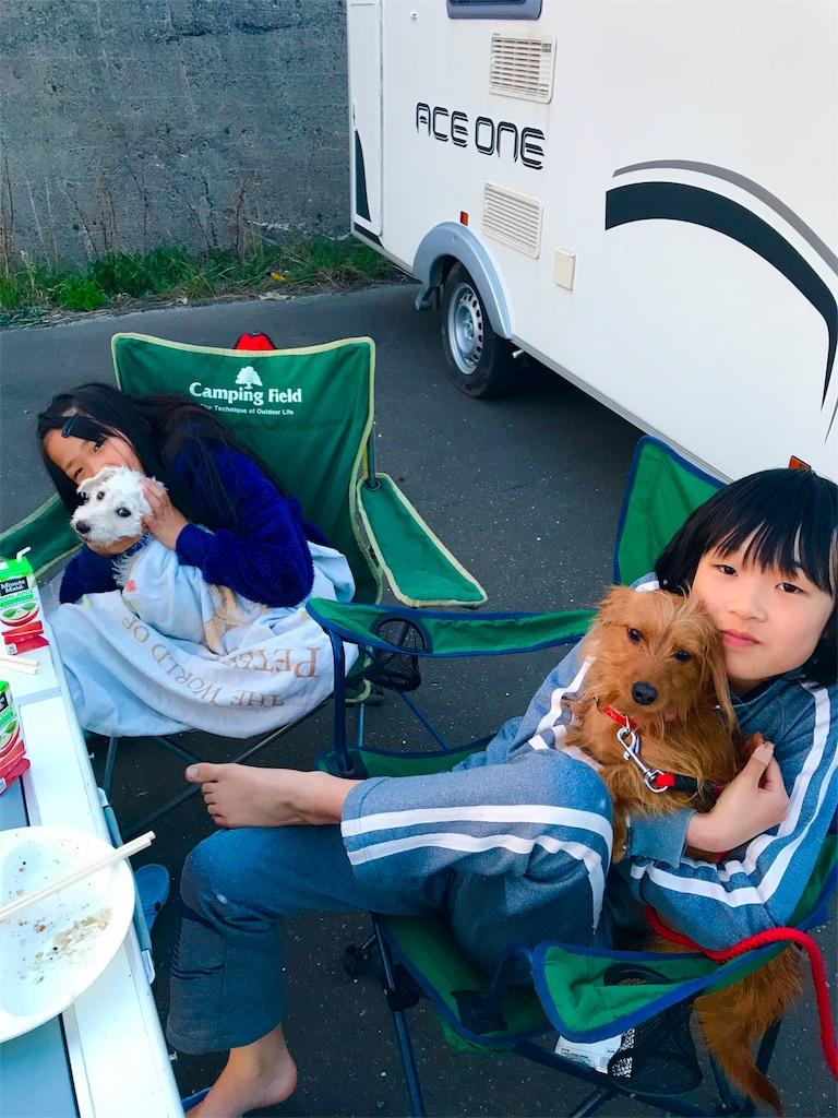 f:id:kawashima-naoya-1203346:20170506172502j:image