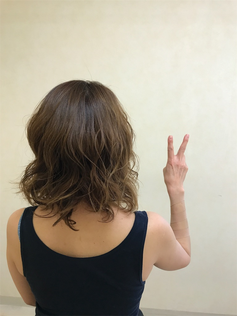f:id:kawashima-naoya-1203346:20170510180336j:image