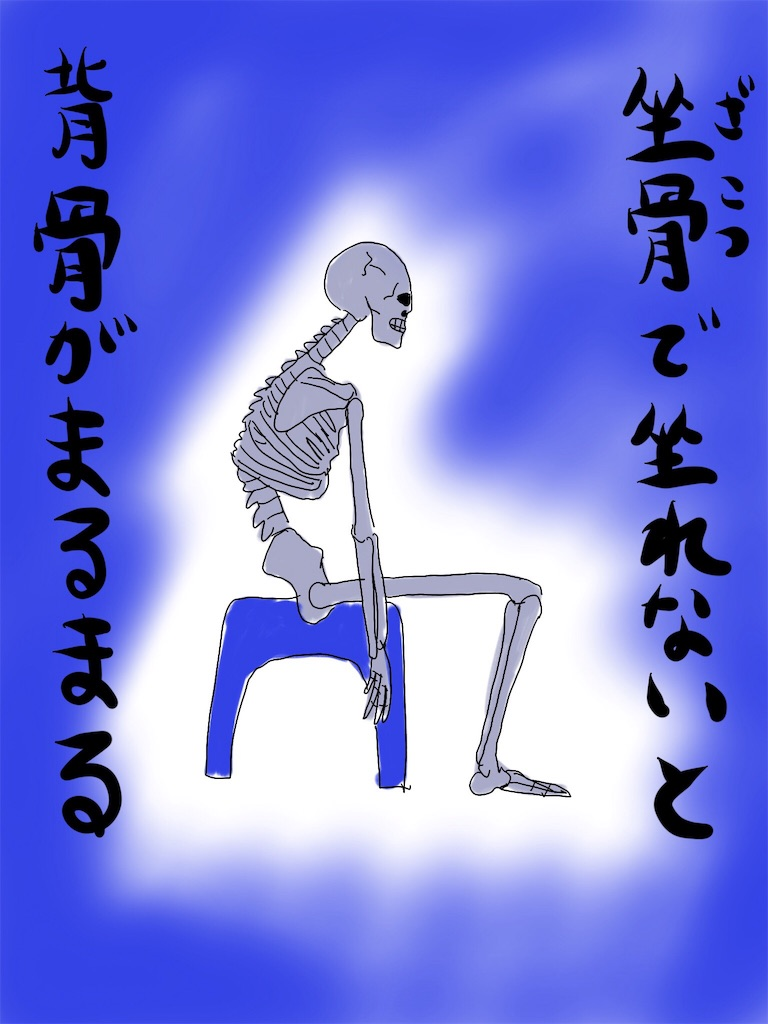 f:id:kawashima-naoya-1203346:20170527232656j:image