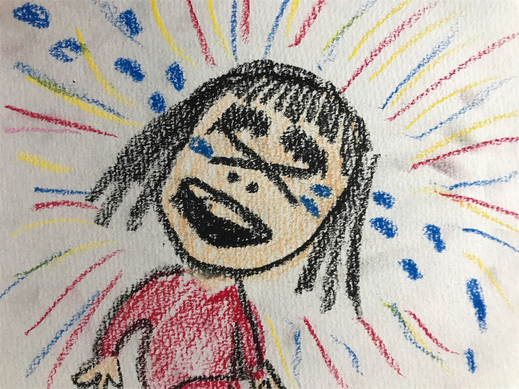 f:id:kawashima-naoya-1203346:20170530222726j:image