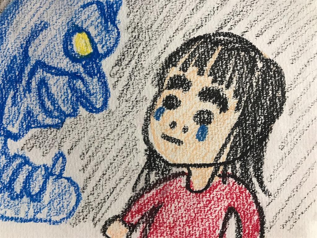 f:id:kawashima-naoya-1203346:20170530223118j:image