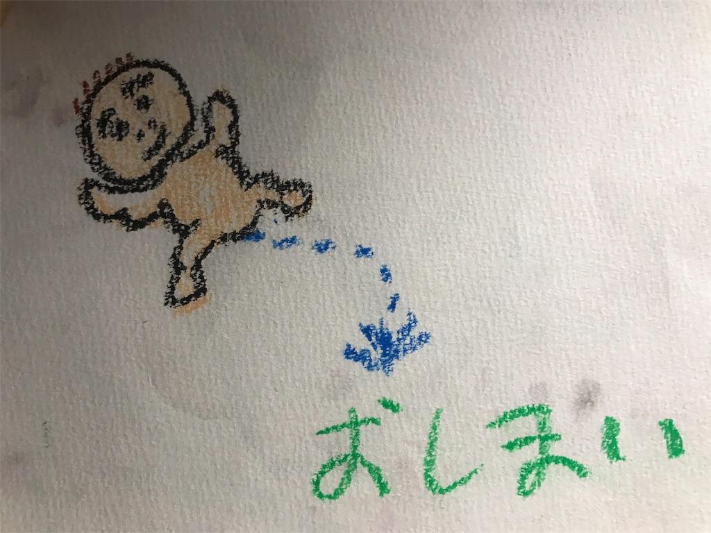 f:id:kawashima-naoya-1203346:20170530223554j:image