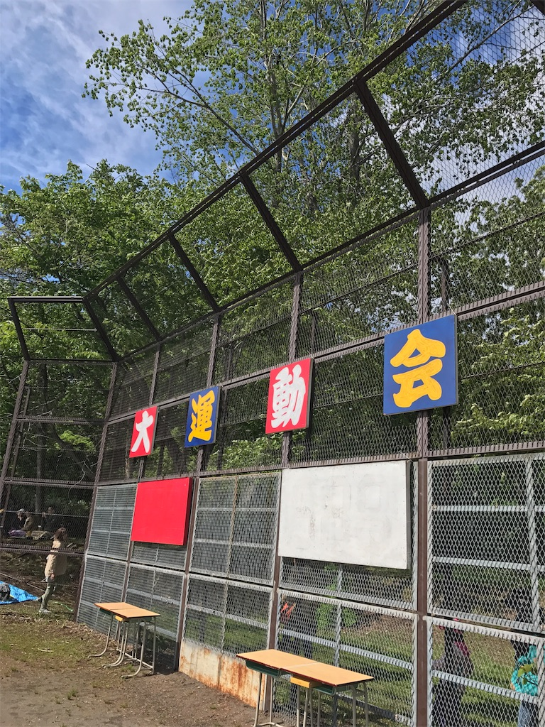 f:id:kawashima-naoya-1203346:20170603172542j:image