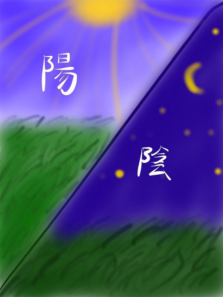 f:id:kawashima-naoya-1203346:20170618094657j:image