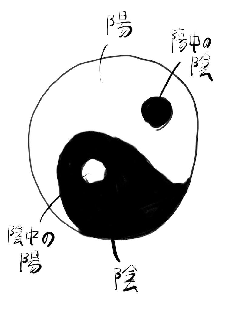 f:id:kawashima-naoya-1203346:20170618100422j:image