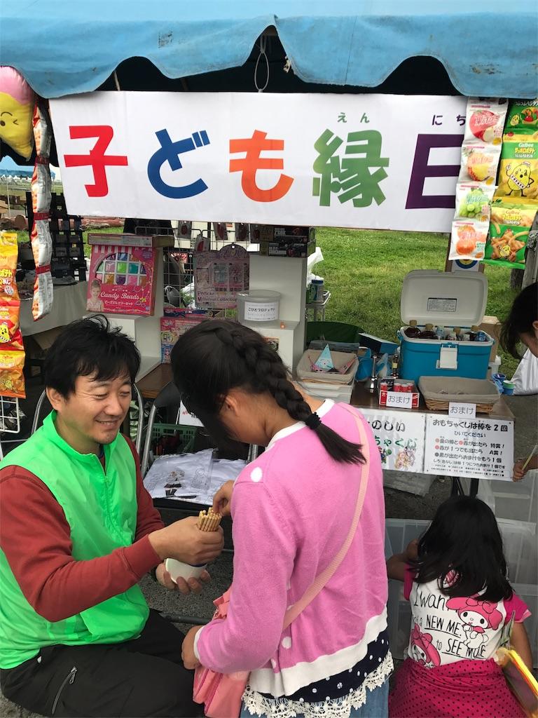 f:id:kawashima-naoya-1203346:20170624143457j:image
