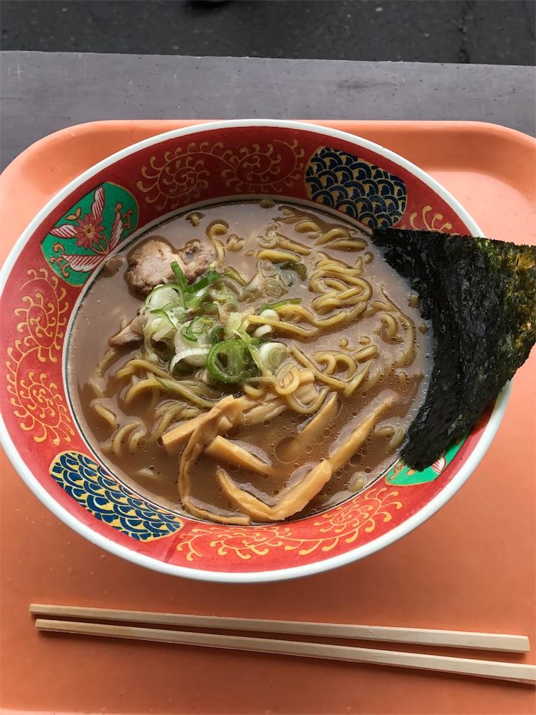 f:id:kawashima-naoya-1203346:20170624145353j:image