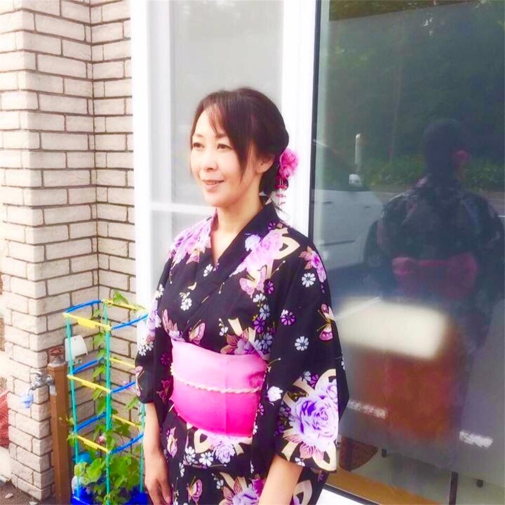 f:id:kawashima-naoya-1203346:20170628162456j:image