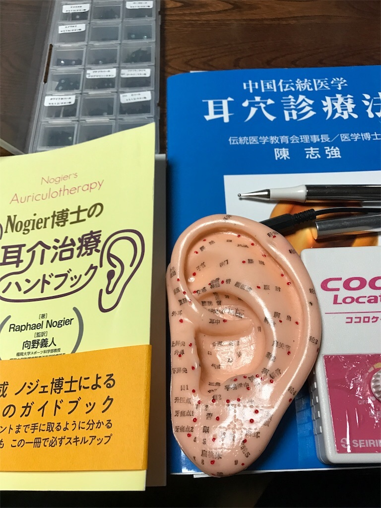 f:id:kawashima-naoya-1203346:20170628162943j:image