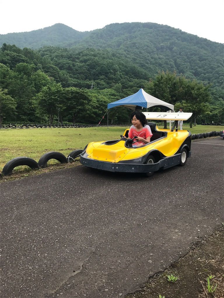 f:id:kawashima-naoya-1203346:20170702151805j:image