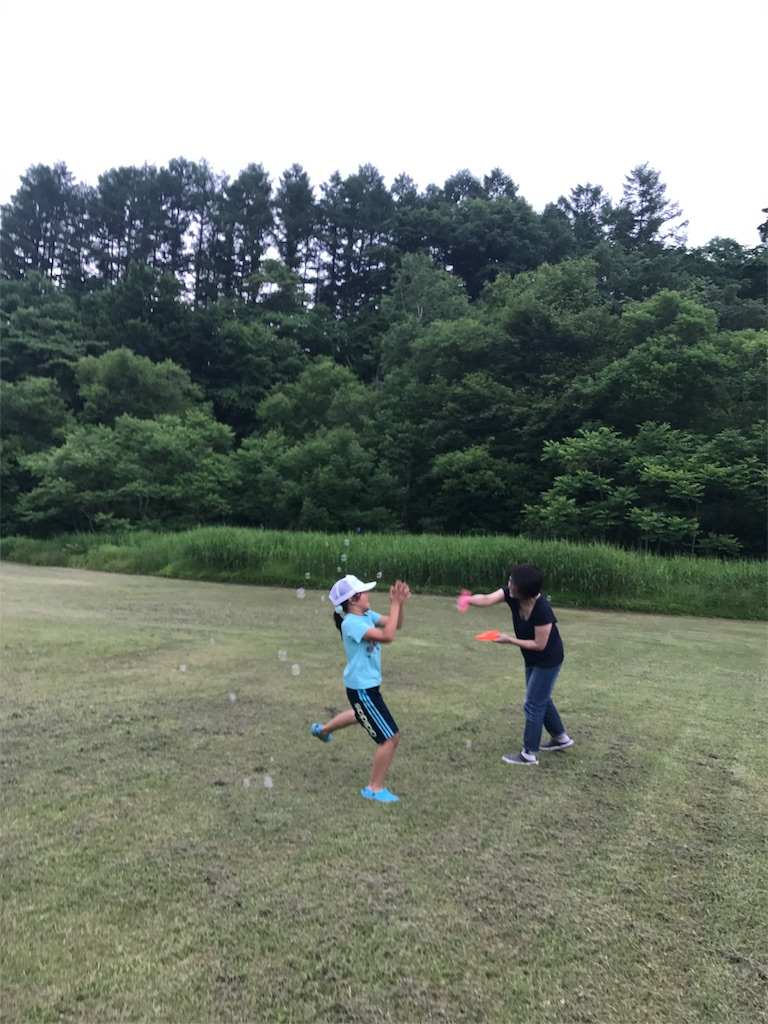 f:id:kawashima-naoya-1203346:20170702154616j:image