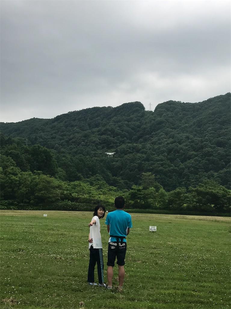 f:id:kawashima-naoya-1203346:20170702154637j:image