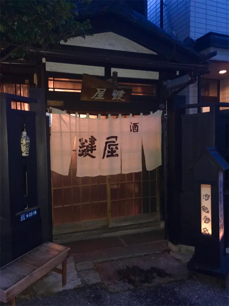 f:id:kawashima-naoya-1203346:20170708191941j:image