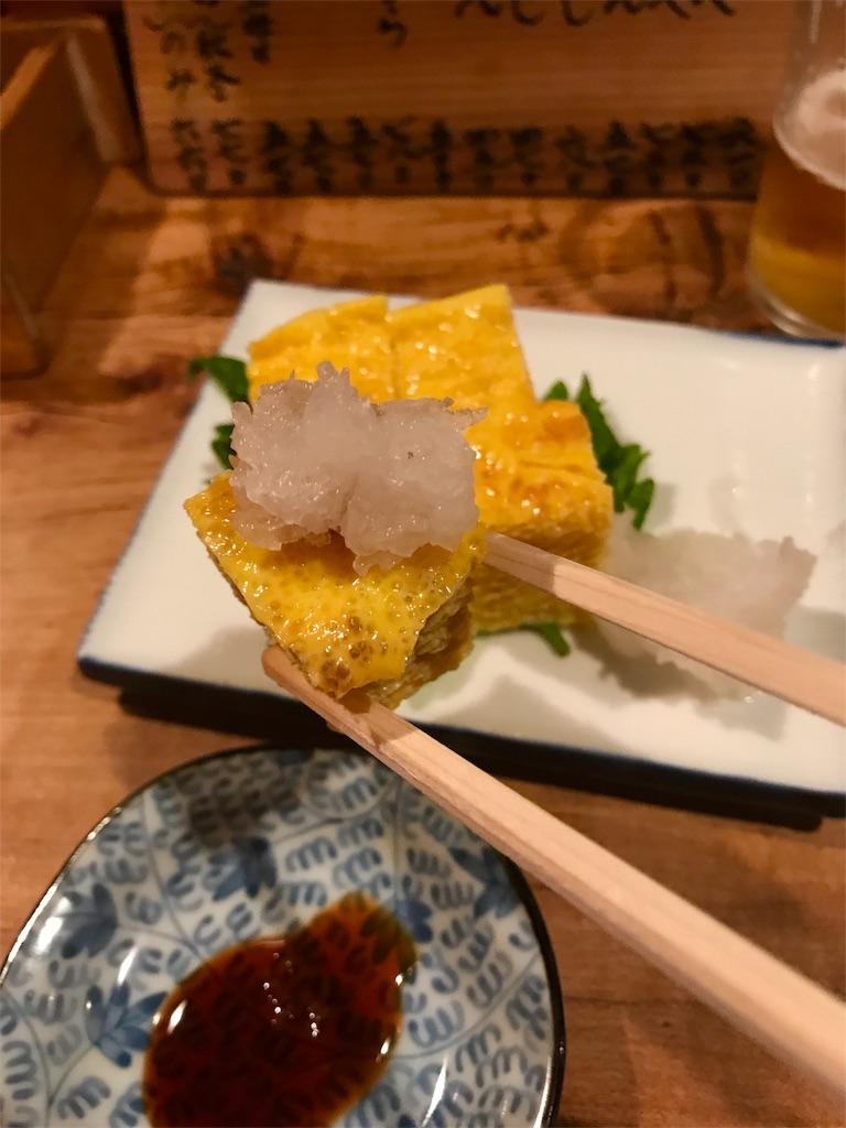 f:id:kawashima-naoya-1203346:20170708192434j:image