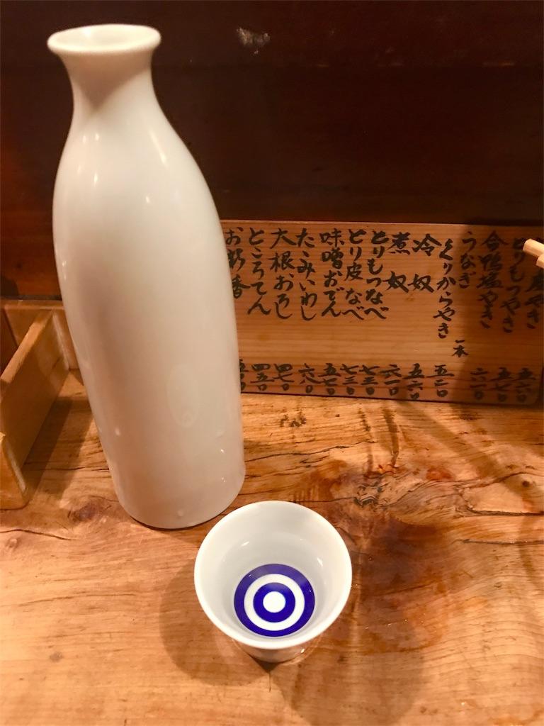 f:id:kawashima-naoya-1203346:20170708192612j:image