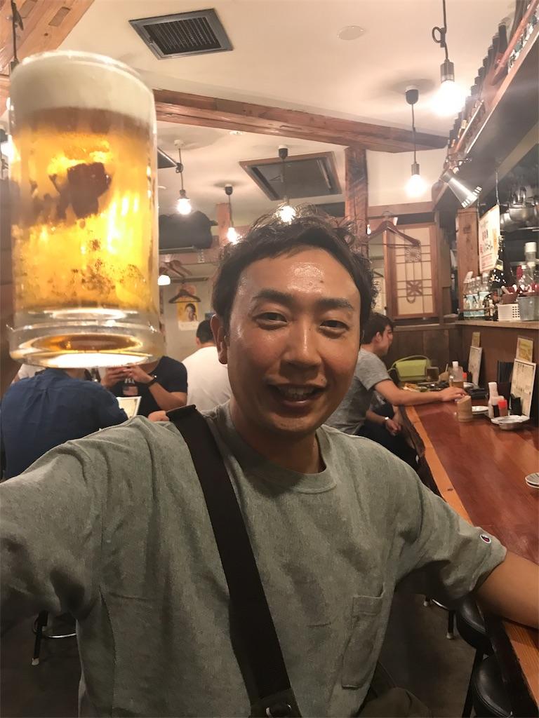 f:id:kawashima-naoya-1203346:20170709121951j:image