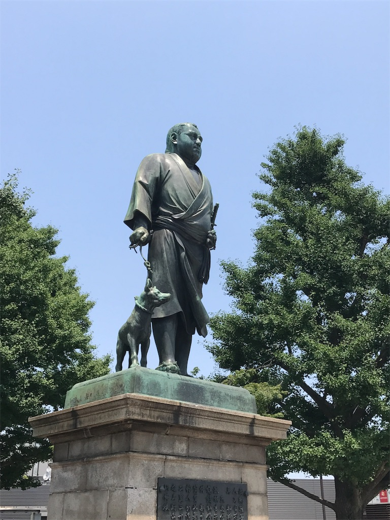 f:id:kawashima-naoya-1203346:20170709122220j:image