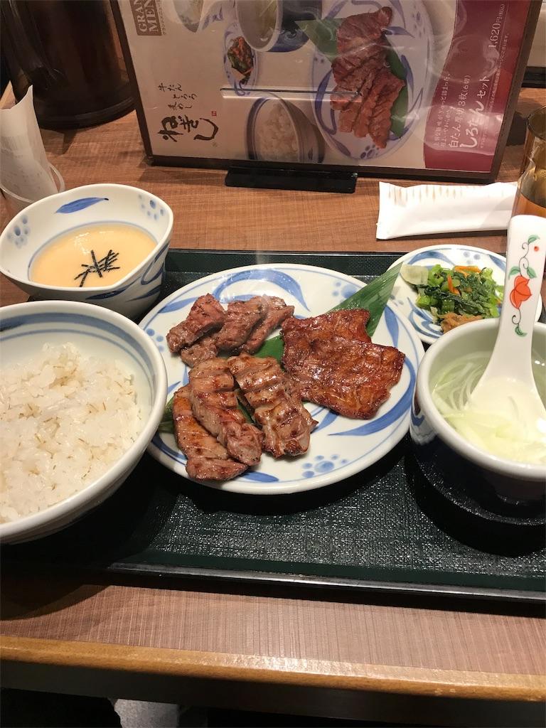 f:id:kawashima-naoya-1203346:20170709131601j:image