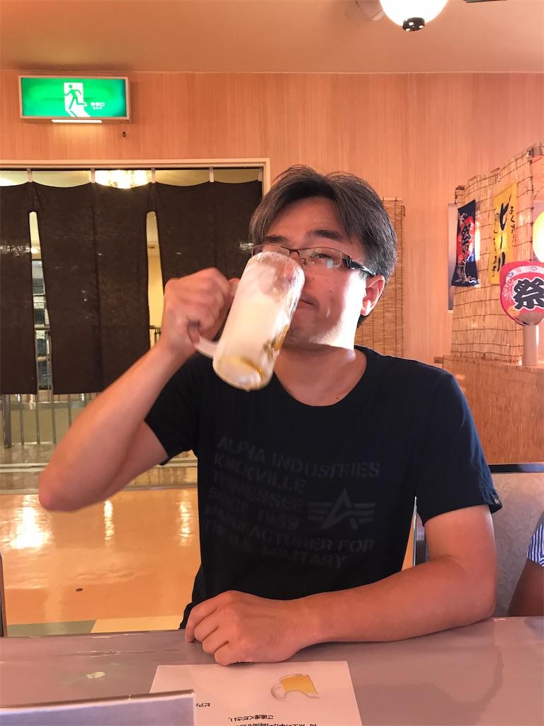 f:id:kawashima-naoya-1203346:20170712194028j:image