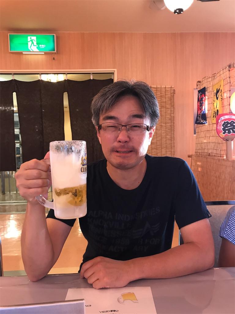 f:id:kawashima-naoya-1203346:20170712194038j:image