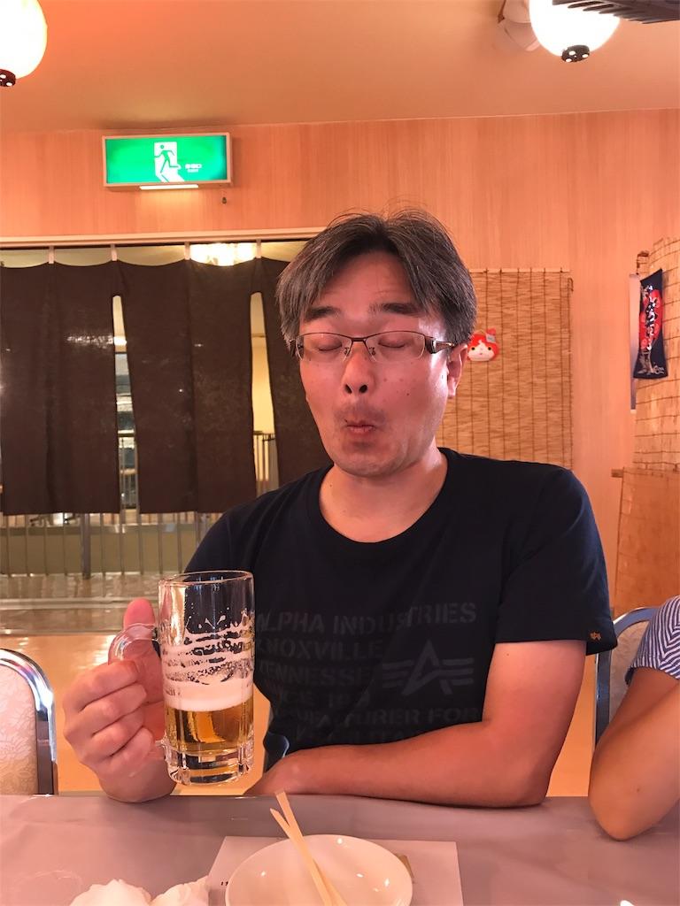 f:id:kawashima-naoya-1203346:20170712194204j:image