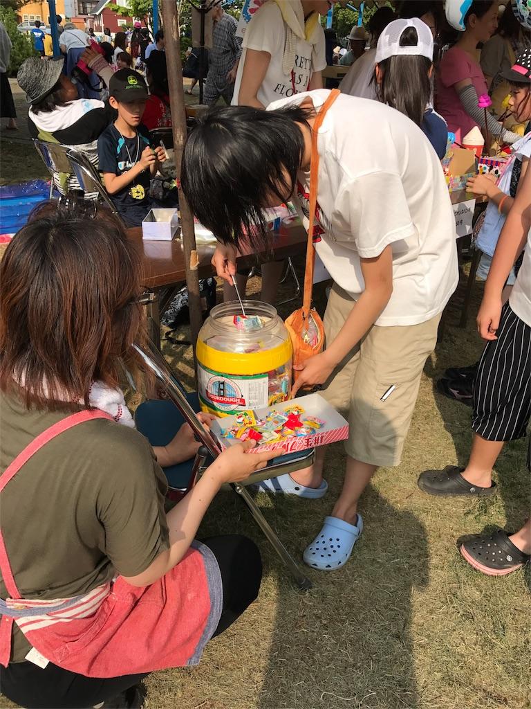 f:id:kawashima-naoya-1203346:20170716090925j:image