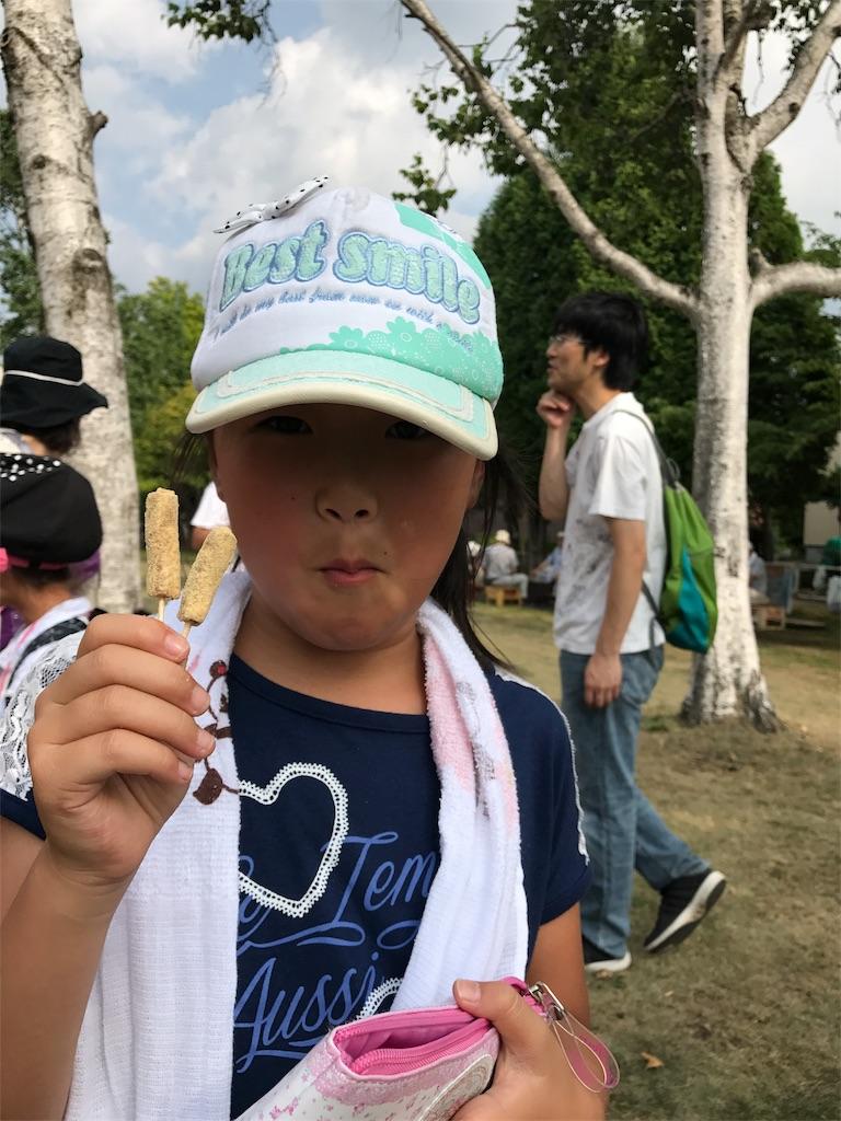 f:id:kawashima-naoya-1203346:20170716091010j:image